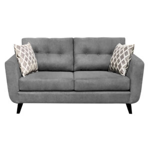 edmonton furniture store, edmonton furniture stores, custom sofa, canadian made sofa, living room sofa, love seat, elite sofa designs, tilbury sofa