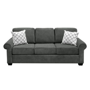 edmonton furniture store, edmonton furniture stores, custom sofa, canadian made sofa, living room sofa, love seat, elite sofa designs, valemont sofa
