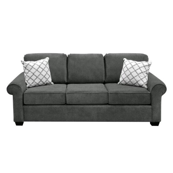 edmonton furniture store, edmonton furniture stores, custom sofa, canadian made sofa, living room sofa, love seat, elite sofa designs, valemont sofa
