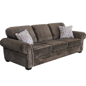 edmonton furniture store, edmonton furniture stores, custom sofa, canadian made sofa, living room sofa, love seat, elite sofa designs, willow sofa