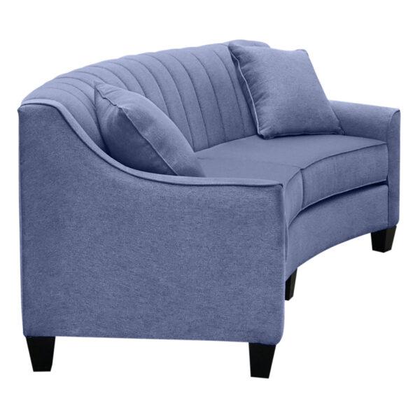 edmonton furniture store, edmonton furniture stores, elite sofa designs, custom sofa, made in canada, modern sofa, channel back, chanel sofa