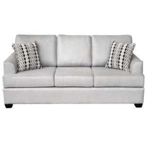 edmonton furniture store, edmonton furniture stores, elite sofa designs, custom sofa, made in canada, modern sofa, denver sofa