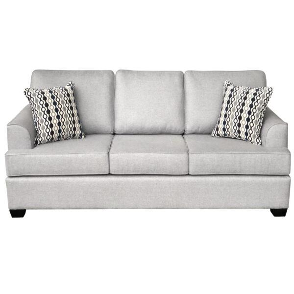 edmonton furniture store, edmonton furniture stores, elite sofa designs, custom sofa, made in canada, modern sofa, denver sofa