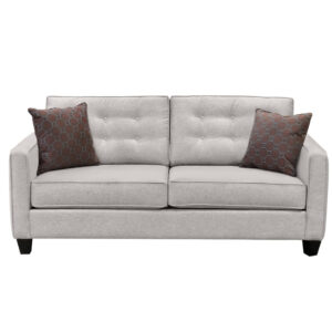 edmonton furniture store, edmonton furniture stores, , lincoln sofa, elite sofa designs, custom sofa, modern sofa, tufted sofa, mid century modern