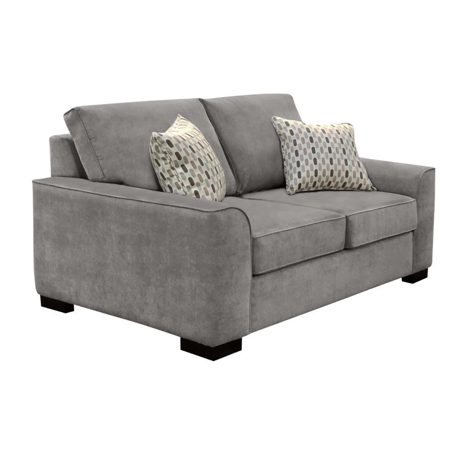 furniture edmonton moberly sofa home envy furnishings edmonton sofa stores