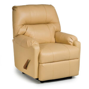 power recliner, motion furniture, fabric, leather recliner, best home furnishings, jojo recliner