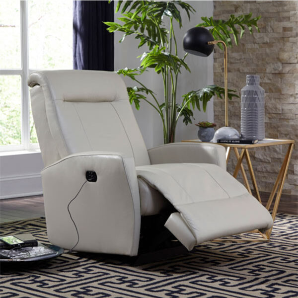 power recliner, motion furniture, fabric, leather recliner, best home furnishings, kup recliner