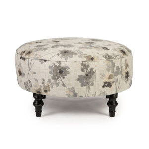 edmonton furniture store, edmonton furniture stores, ottoman, bench, upholstered coffee table, custom furniture, made in usa, best home furnishings, renae ottoman