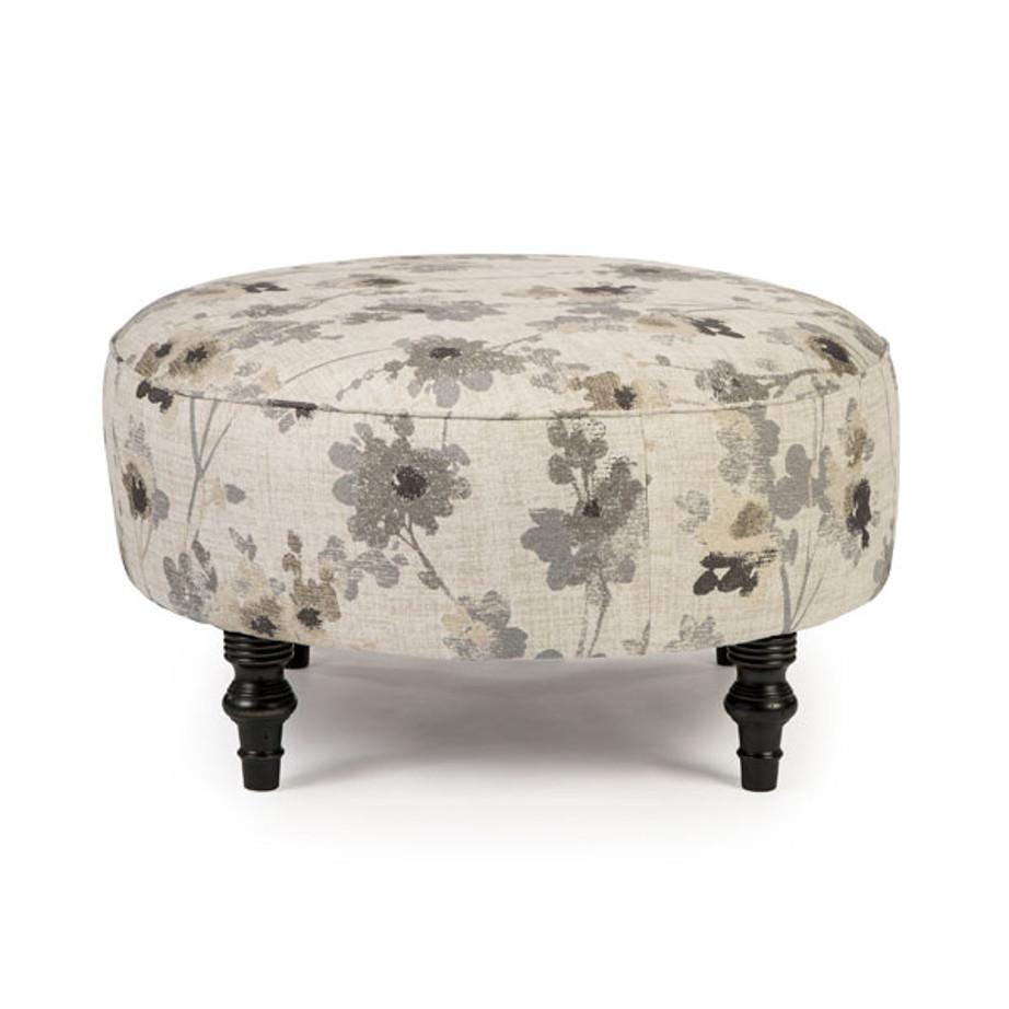Renae Ottoman Home Envy Furnishings Edmonton Furniture Stores