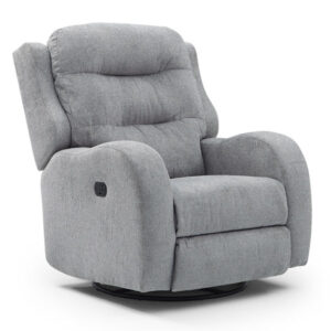 power recliner, motion furniture, fabric, leather recliner, best home furnishings, bosley recliner