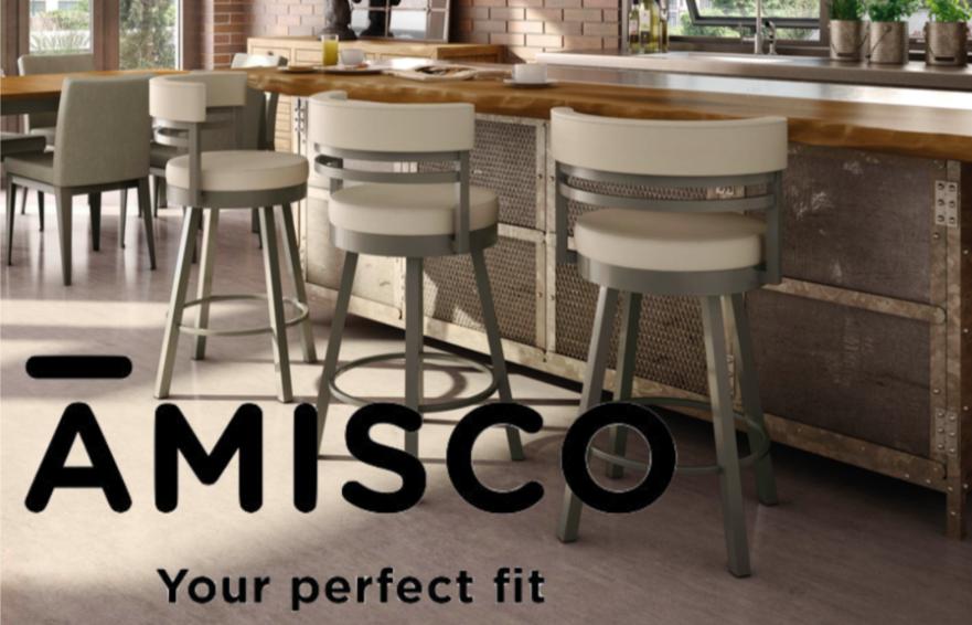 amsico stools, custom stools, barstools, counter stools, pub stools, bar stool