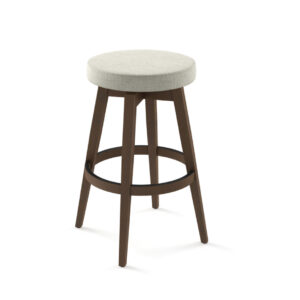 bar stools, counter stools, bar stool, counter stool, swivel stool, island stool, kitchen stools, made in canada furniture, swivel stools, furniture store edmonton, furniture stores edmonton, custom built furniture, custom stool, anton stool