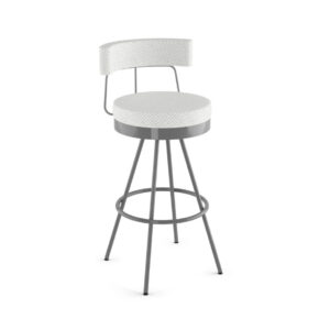 bar stools, counter stools, bar stool, counter stool, swivel stool, island stool, kitchen stools, made in canada furniture, swivel stools, furniture store edmonton, furniture stores edmonton, custom built furniture, custom stool, umbria stool