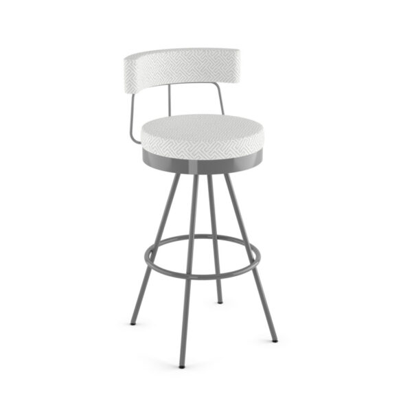 bar stools, counter stools, bar stool, counter stool, swivel stool, island stool, kitchen stools, made in canada furniture, swivel stools, furniture store edmonton, furniture stores edmonton, custom built furniture, custom stool, umbria stool