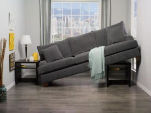 condo size furniture, custom furniture, edmonton furniture store, furniture stores edmonton, small scale furniture