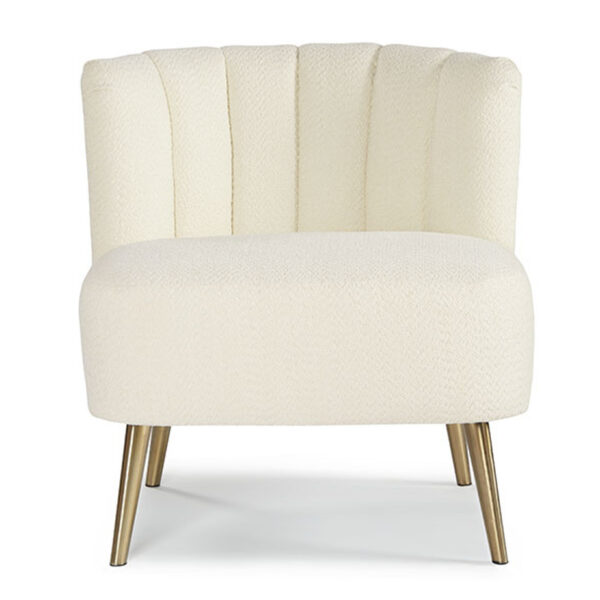 best home furnishings, accent chair, modern chair, club chair, custom build chair, edmonton furniture, ameretta chair