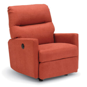 best home furnishings, recliner chair, power recliner, space saver recliner, custom recliner, edmonton furniture stores, covina recliner