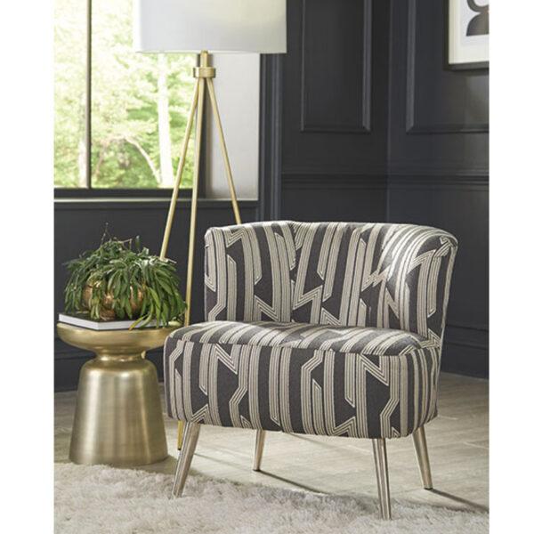 best home furnishings, accent chair, modern chair, club chair, custom build chair, edmonton furniture, fresno chair