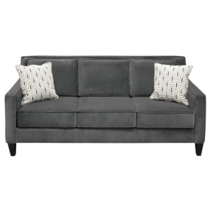custom made sofa, canadian made sofa, elite sofa designs, custom built sofa, custom built furniture, edmonton furniture store, home envy furnishings, bellevue sofa
