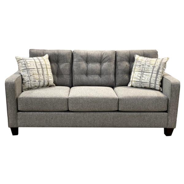custom made sofa, canadian made sofa, elite sofa designs, custom built sofa, custom built furniture, edmonton furniture store, home envy furnishings, caddy sofa