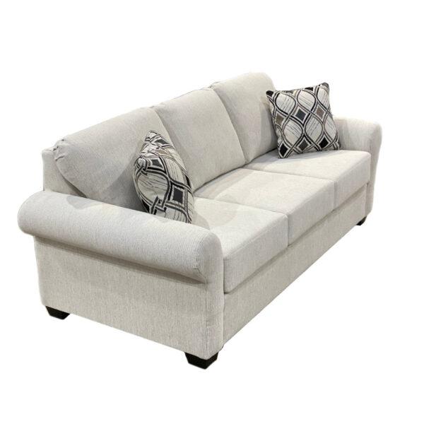 custom made sofa, canadian made sofa, elite sofa designs, custom built sofa, custom built furniture, edmonton furniture store, home envy furnishings, chicago Sofa