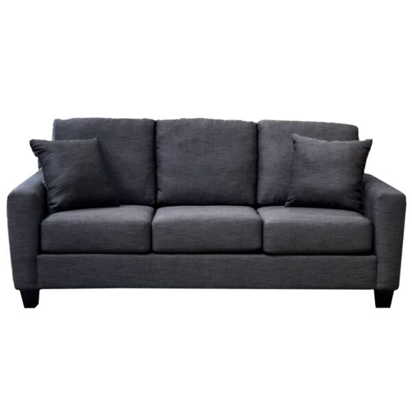 custom made sofa, canadian made sofa, elite sofa designs, custom built sofa, custom built furniture, edmonton furniture store, home envy furnishings, courtenay sofa