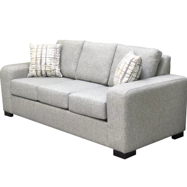 custom made sofa, canadian made sofa, elite sofa designs, custom built sofa, custom built furniture, edmonton furniture store, home envy furnishings, crenshaw sofa