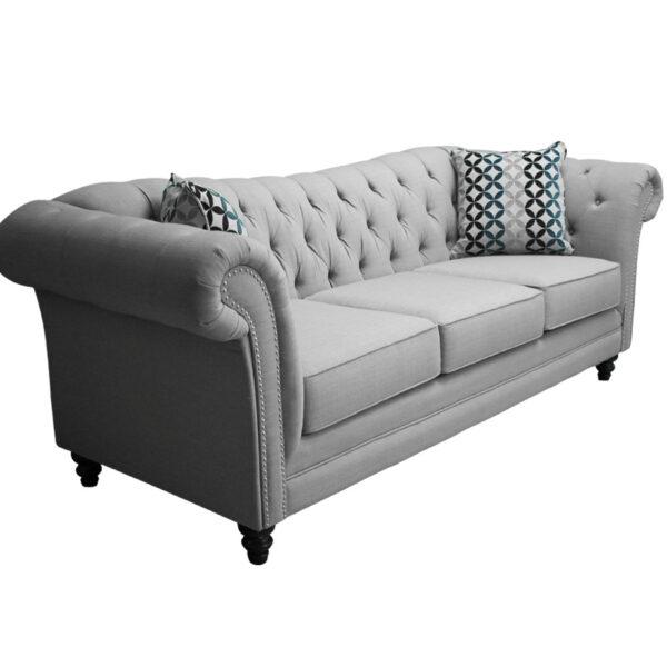custom made sofa, canadian made sofa, elite sofa designs, custom built sofa, custom built furniture, edmonton furniture store, home envy furnishings, flair sofa