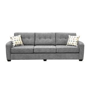 custom made sofa, canadian made sofa, elite sofa designs, custom built sofa, custom built furniture, edmonton furniture store, home envy furnishings, havana sofa