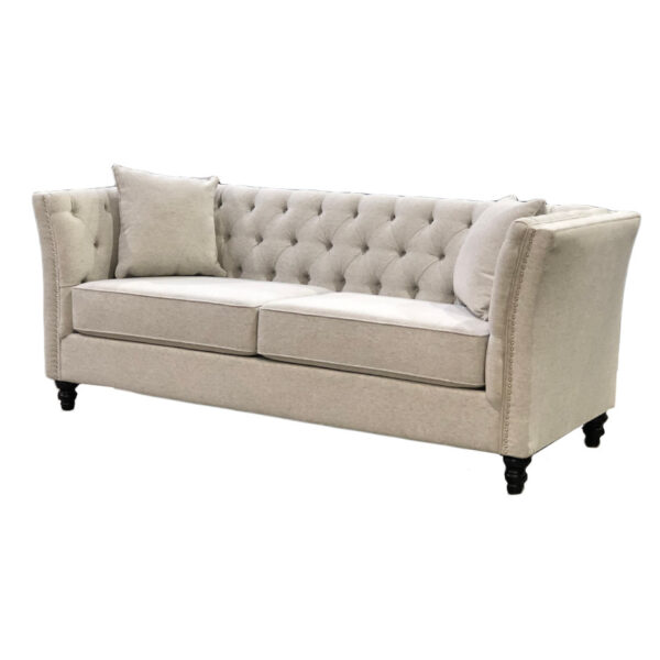 custom made sofa, canadian made sofa, elite sofa designs, custom built sofa, custom built furniture, edmonton furniture store, home envy furnishings, lexi sofa