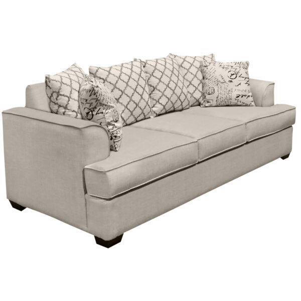 custom made sofa, canadian made sofa, elite sofa designs, custom built sofa, custom built furniture, edmonton furniture store, home envy furnishings, mario sofa
