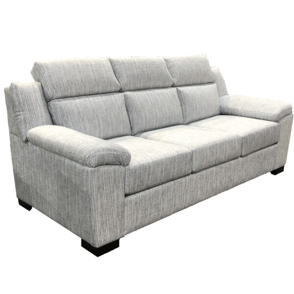 custom made sofa, canadian made sofa, elite sofa designs, custom built sofa, custom built furniture, edmonton furniture store, home envy furnishings, mitchell sofa