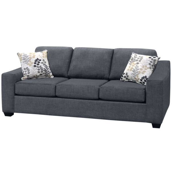 custom made sofa, canadian made sofa, elite sofa designs, custom built sofa, custom built furniture, edmonton furniture store, home envy furnishings, nova sofa