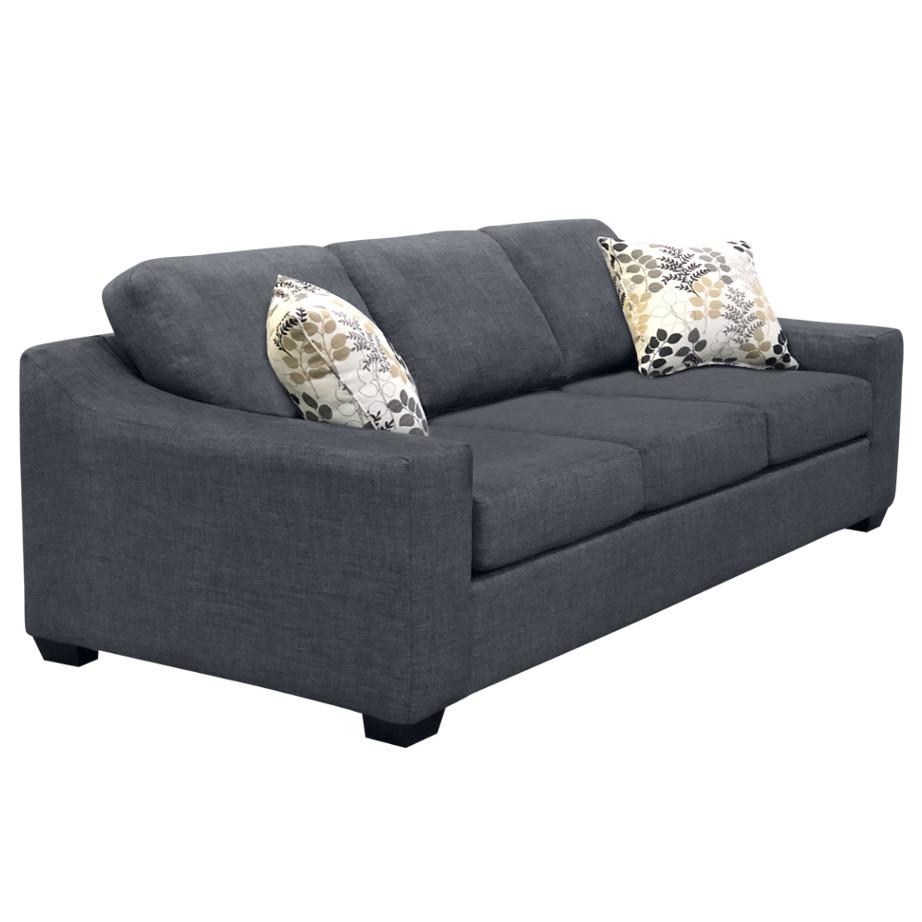 Home Envy Furnishings: Canadian Made Upholstery