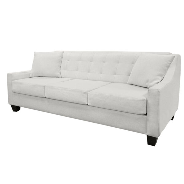 custom made sofa, canadian made sofa, elite sofa designs, custom built sofa, custom built furniture, edmonton furniture store, home envy furnishings, payton sofa