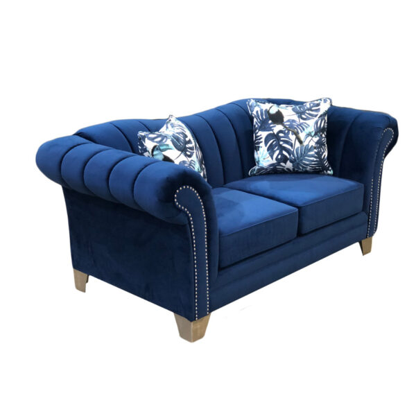 custom made sofa, canadian made sofa, elite sofa designs, custom built sofa, custom built furniture, edmonton furniture store, home envy furnishings, ross love seat