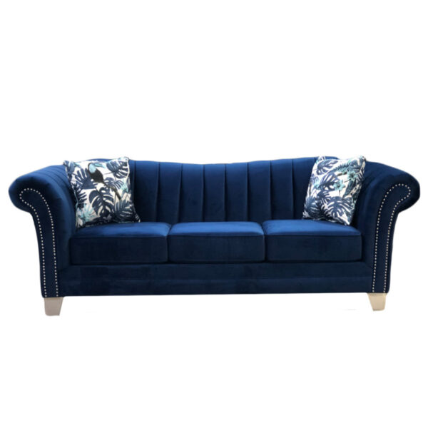 custom made sofa, canadian made sofa, elite sofa designs, custom built sofa, custom built furniture, edmonton furniture store, home envy furnishings, ross sofa
