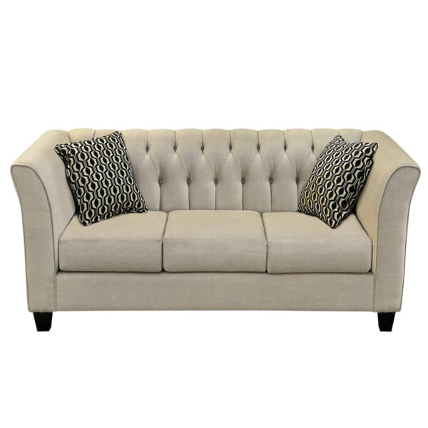 custom made sofa, canadian made sofa, elite sofa designs, custom built sofa, custom built furniture, edmonton furniture store, home envy furnishings, scott sofa