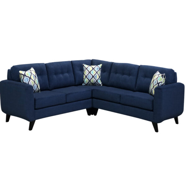 custom made sectional, canadian made sectional, elite sofa designs, custom built sectional, custom built furniture, edmonton furniture store, home envy furnishings, tillbury sectional