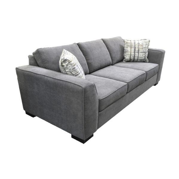 custom made sofa, canadian made sofa, elite sofa designs, custom built sofa, custom built furniture, edmonton furniture store, home envy furnishings, tommy sofa