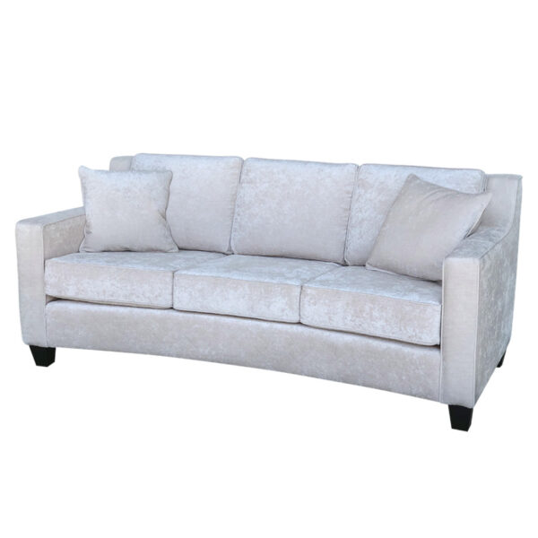custom made sofa, canadian made sofa, elite sofa designs, custom built sofa, custom built furniture, edmonton furniture store, home envy furnishings, tracy sofa