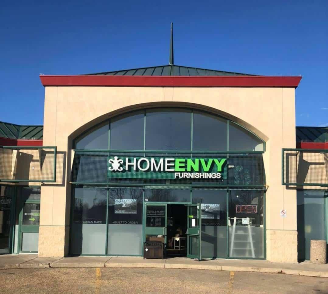 home-envy-sherwood-park-store