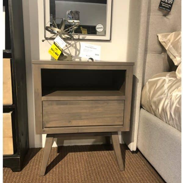 Solid Maple Presley Bedroom On Sale