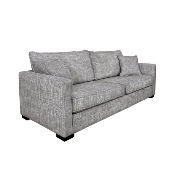 made in canada custom kane sofa from van gogh