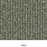 18633