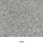 18853
