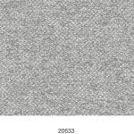 20533