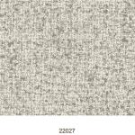 22027