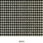 28043