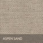 Aspen Sand